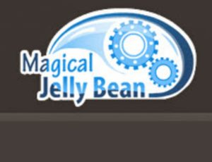 magical jelly bean keyfinder is it safe