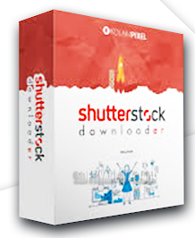 Shutterstock Images Downloader 1 4 3 + Latest Version [01 august