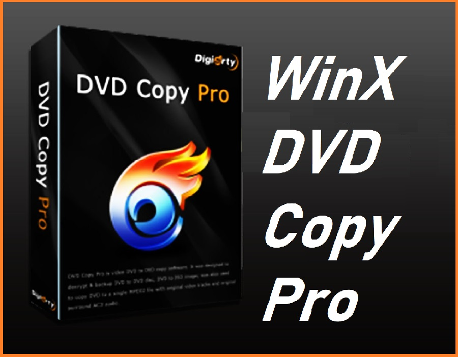 dvd encryption cracked