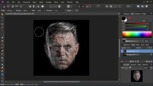 Affinity Photo crack + Product Key Free Download