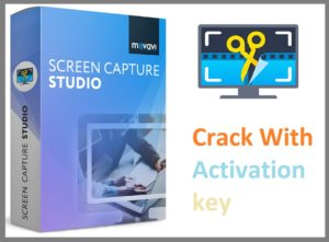 activation key for movavi screen capture studio 7