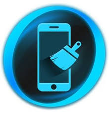IObit iFreeUp Pro Crack + Activation Code – #QaisSaeed Com