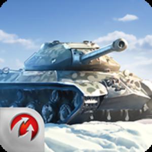 download tank star mod apk revdl