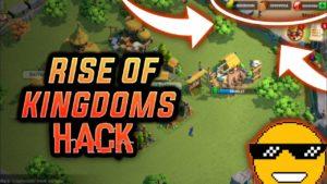 Rise of Kingdoms MOD APK – #QaisSaeed Com