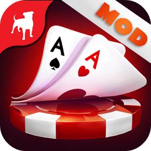 Zynga Poker Mod Apk 2020 Latest Version Qaissaeed Com