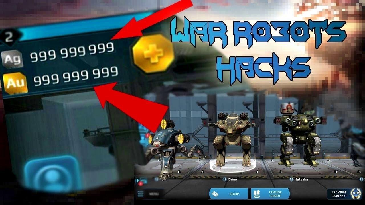 War Robots APK Download Full Latest Version [25] – QaisSaeed.Com