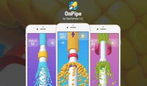 OnPipe mod Apk