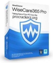 ColorWasher Pro Crack + Latest Version Download [2021]