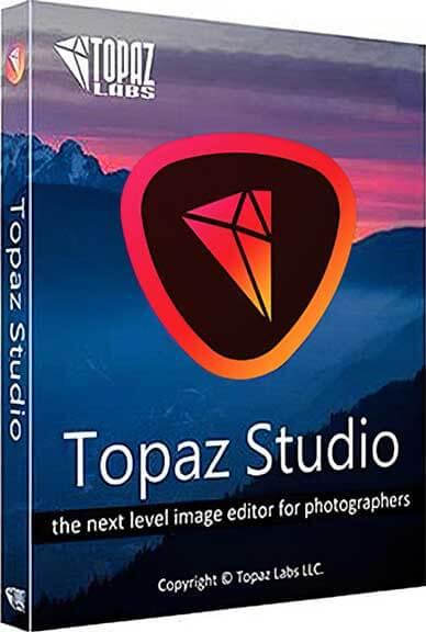 Topaz Impression Crack + Full Version Latest 2021 [New]