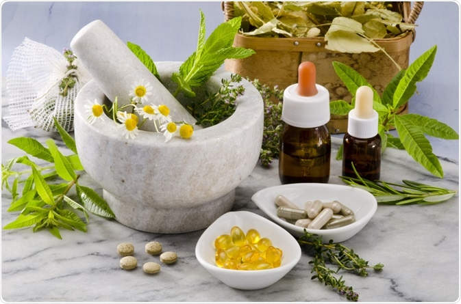 All You Need to Know About Alternative Medicine