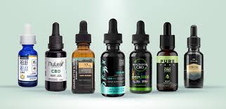 Get the Best CBD Oil for Anxiety