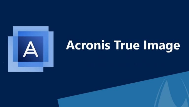 Acronis True Image 2021 Crack + Serial Key Full Updated [month_year]