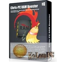 RAM Booster Pro Crack With Free Download 2021 (Latest)