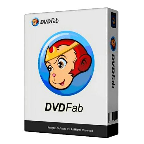 DVDFab 11.0.6.4 With Crack + Keygen 2021 (100% Working)