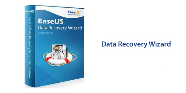 Easeus Data Recovery Crack  v13 License Code 2021 [Updated]