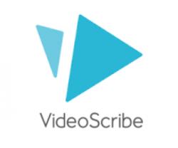 Sparkol VideoScribe Crack + (Latest Version 2021) Download
