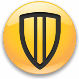 Symantec Endpoint Protection Crack + Updated Version [2021]
