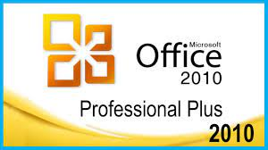 Microsoft Office 2010 Product Key (100% Working) Updated Full [Latest Version]